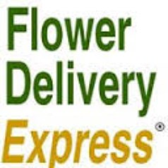 Flower Delivery Express Promo Code