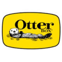 Otterbox Fort Collins Coupon