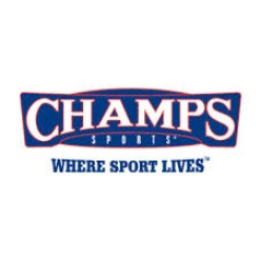 Champ's Sports Bradenton Coupon