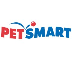 Petsmart Phoenix Coupon